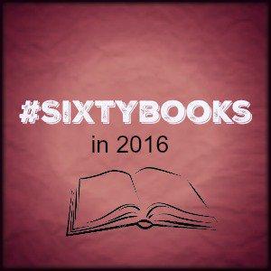 sixtybooksin2016.jpg